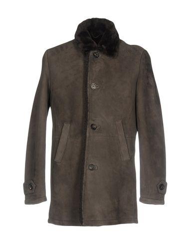 on sale Desa Collection Coat - Men Desa Collection Coats online Men Clothing IMvke15X