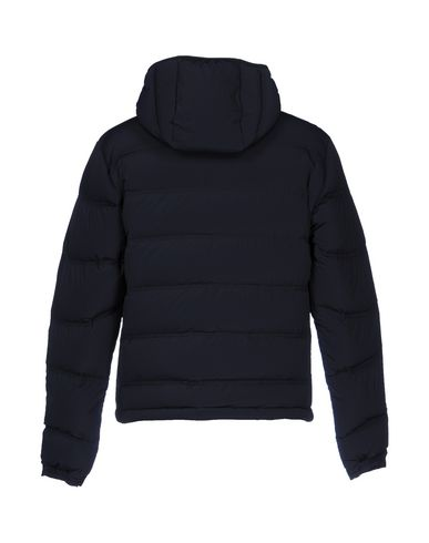 delicate Aspesi Down Jacket - Men Aspesi Down Jackets online Men Clothing CgGc5dqZ