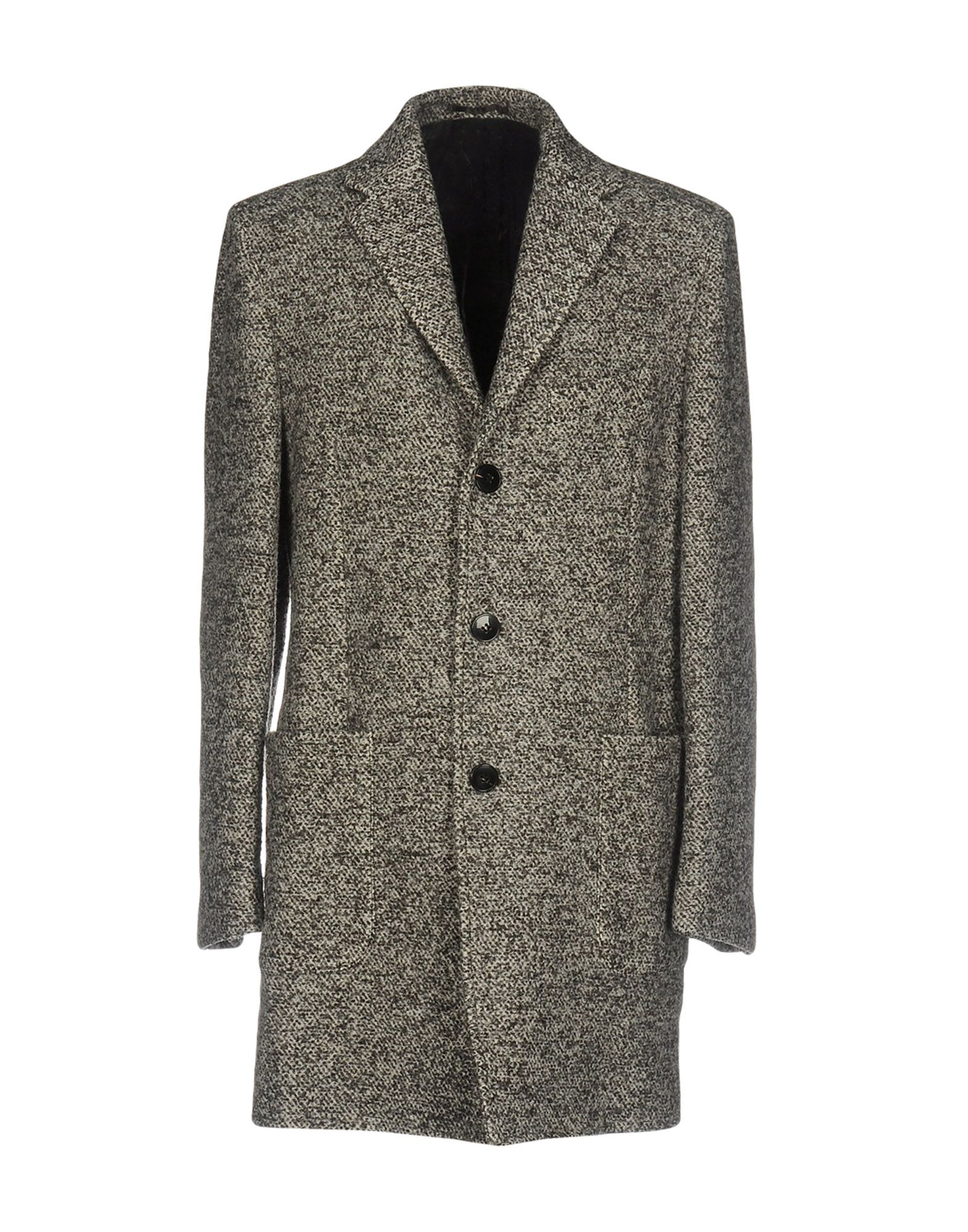 Cappotto Philippe Model Donna - Acquista online su