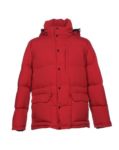 best sneakers 5f92c 94e87 ASPESI NORD Down jacket - Coats and Jackets | YOOX.COM