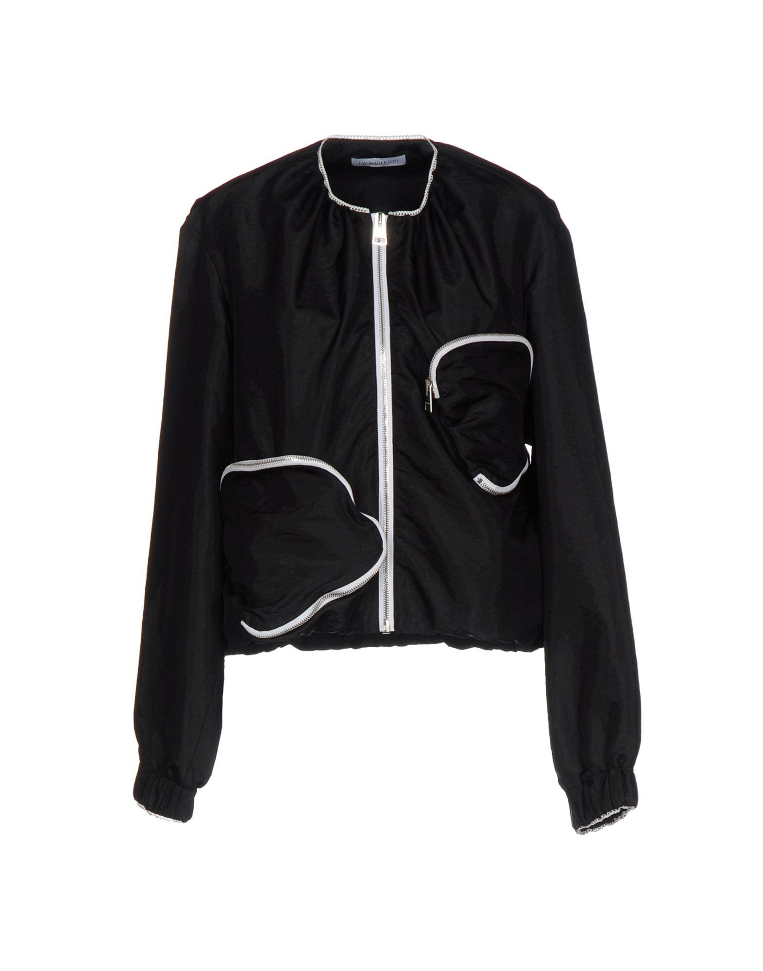 Michael kors ladies coats and jackets