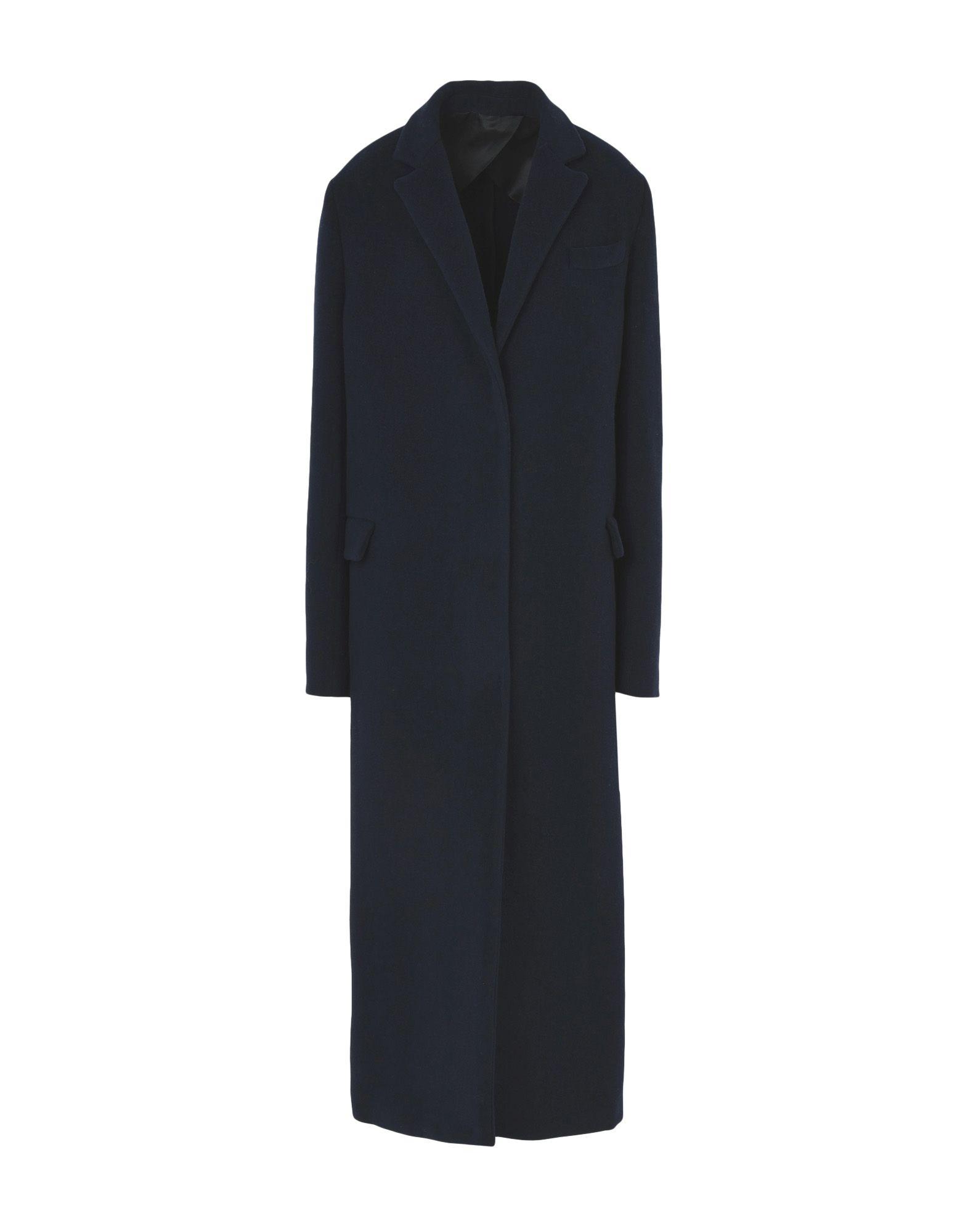 Cappotto Msgm Donna - Acquista online su j09QE4