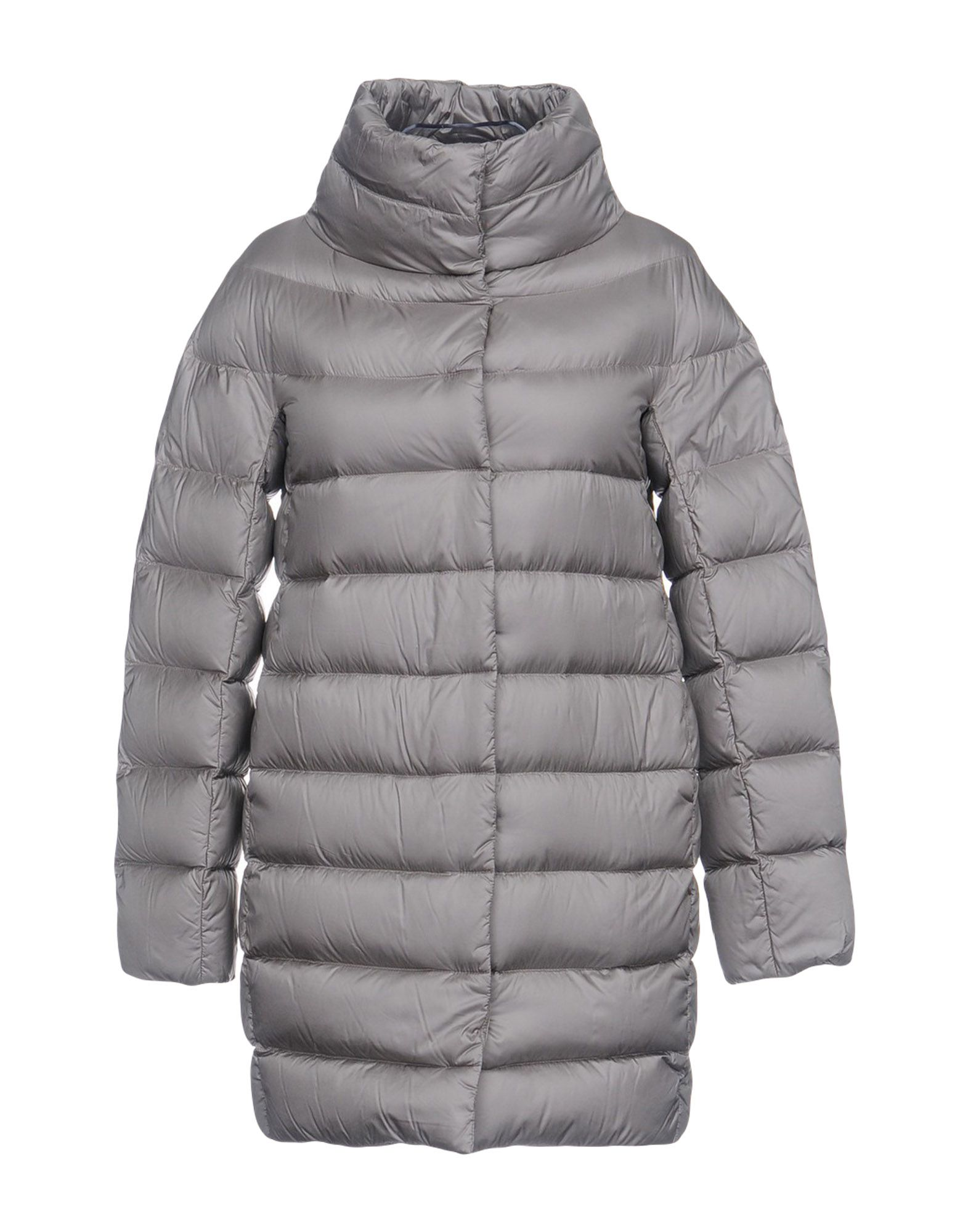 detailed look 9ff02 555ba JAN MAYEN Down jacket - Coats & Jackets | YOOX.COM