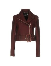 GIVENCHY - Biker jacket