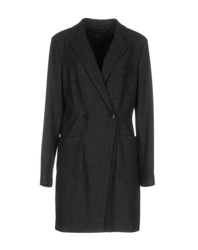 MALLONI - Coat