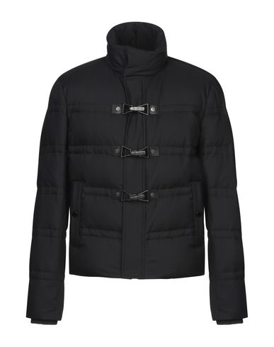VERSACE COLLECTION - Duffle coat