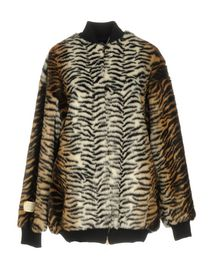 Pellicce ecologiche online  pellicce sintetiche moda  198371b33f8