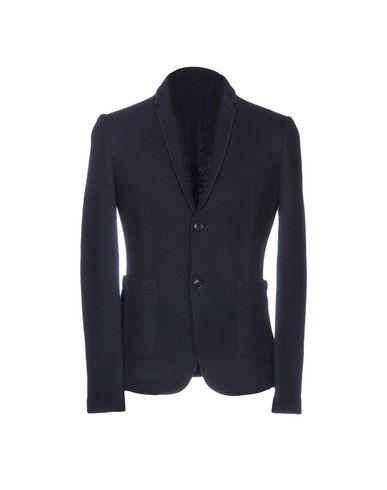 competitive price 8326e 81281 ARMANI JEANS Giacca - Abiti e Giacche | YOOX.COM