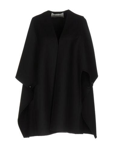 15029e9b6eb Valentino Cape - Women Valentino Cloaks online on YOOX United States -  41721245NN