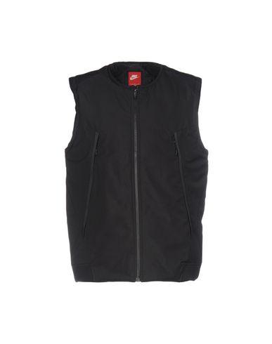 735cbc348e82 Schneiders Vest Men Schneiders Vests Online On Yoox United States ...