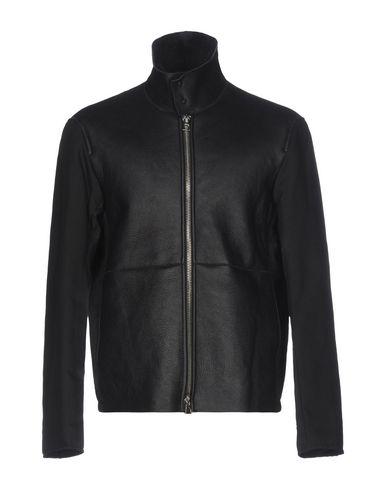 billig salg Eastbay online-butikk Armani Skinnjakke 4qzA4k4iFt