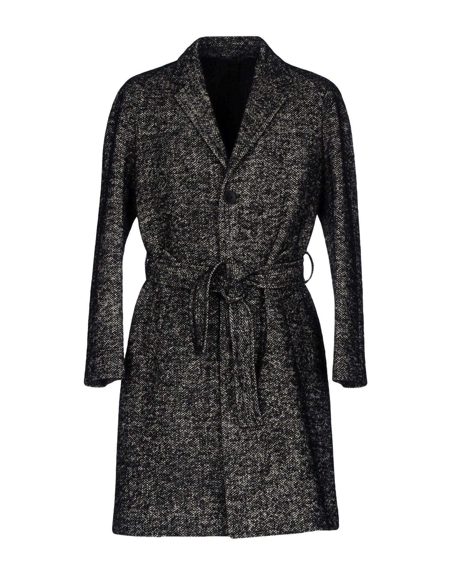 Cappotto Hevò Donna - Acquista online su