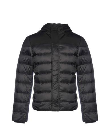 Jacket Gertrude Gaston · Gaston Down · Gertrude 4cfHB