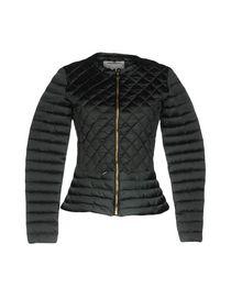 best loved ee04f 355c6 313 Tre Uno Tre Coats & Jackets - 313 Tre Uno Tre Women ...