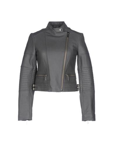 0f1eae13e42e Michael Michael Kors Biker Jacket - Women Michael Michael Kors Biker ...