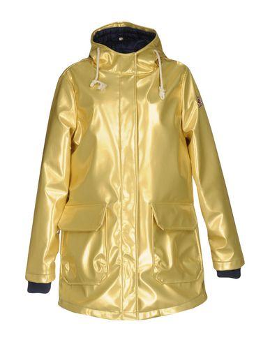 Ausgezeichneter Günstiger Preis INVICTA Jacke Zum Verkauf Finish Rabatt Komfortabel m33ZFg8