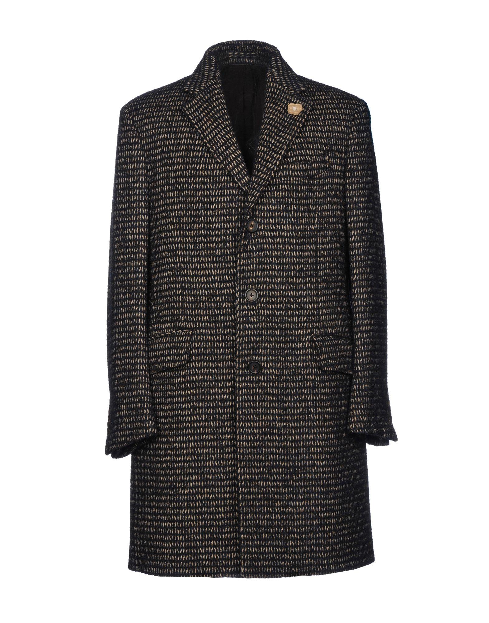 Cappotto Lardini Donna - Acquista online su