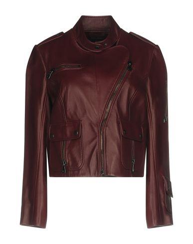 MARC JACOBS - Biker jacket
