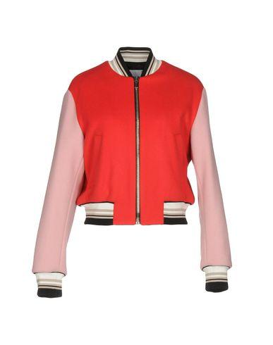 Msgm Bomber jackets JACKETS