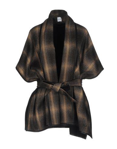 LIU •JO Mantel Der günstigste Preis Kaufen Sie billige Mode-Stil Real zum Verkauf Outlet Großer Rabatt Wahl zum Verkauf CPMH2M