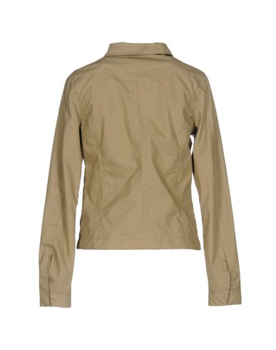 K-WAY Jacke Super Angebote dqva2vS