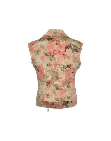 gratis frakt fasjonable fasjonable for salg Bb Jeans London Cazadora nettsteder på nettet cTnpBr2