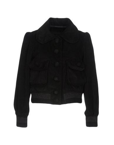 MARC JACOBS - Jacket