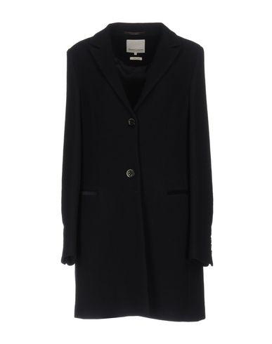 wholesale dealer 0246c e7269 HENRY COTTON'S Coat - Coats & Jackets | YOOX.COM