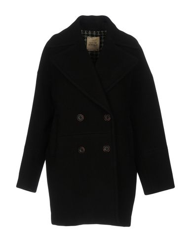 Garage Nouveau Coat   Coats & Jackets by Garage Nouveau