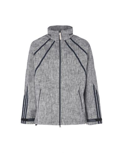 f1d572ee02016 Adidas Originals Nmd Chambreaker - Jacket - Men Adidas Originals ...