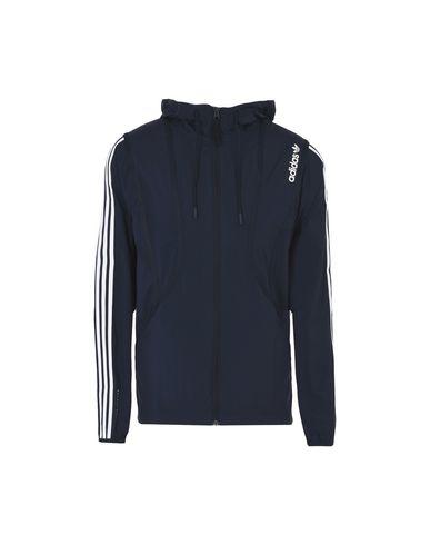 0fd191e94 Adidas Originals Tko Clr84 Wb - Jacket - Men Adidas Originals ...