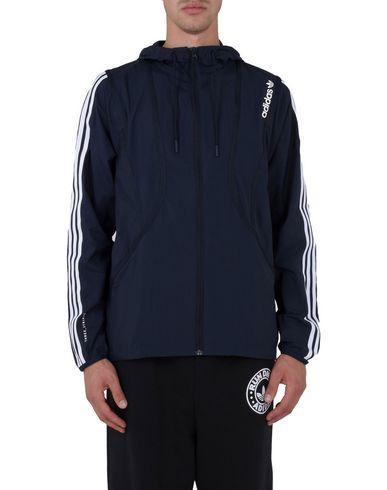billig pålitelig Adidas Originaler Tko Clr84 Wb Cazadora billig falske utløp 2014 unisex online salg nyeste billig online 4A48nb