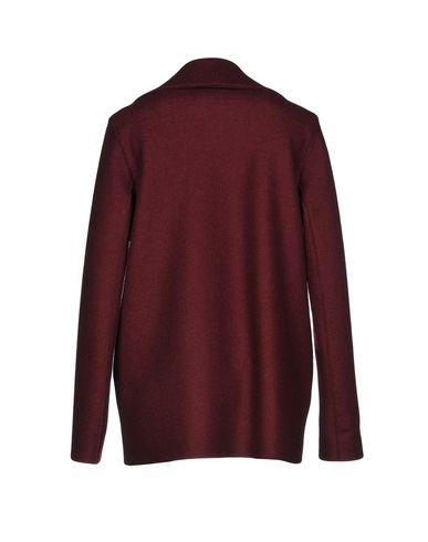 Billig Limited Edition HARRIS WHARF LONDON Mantel Bester Lieferant Günstig Kaufen Amazon Spielraum 2018 Unisex SLuxy