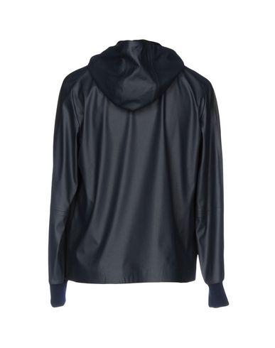 MSGM Sweatshirt in Dark Blue