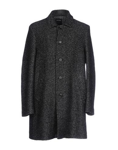 d101ed5f02 Sun House Coat - Men Sun House Coats online on YOOX United Kingdom ...