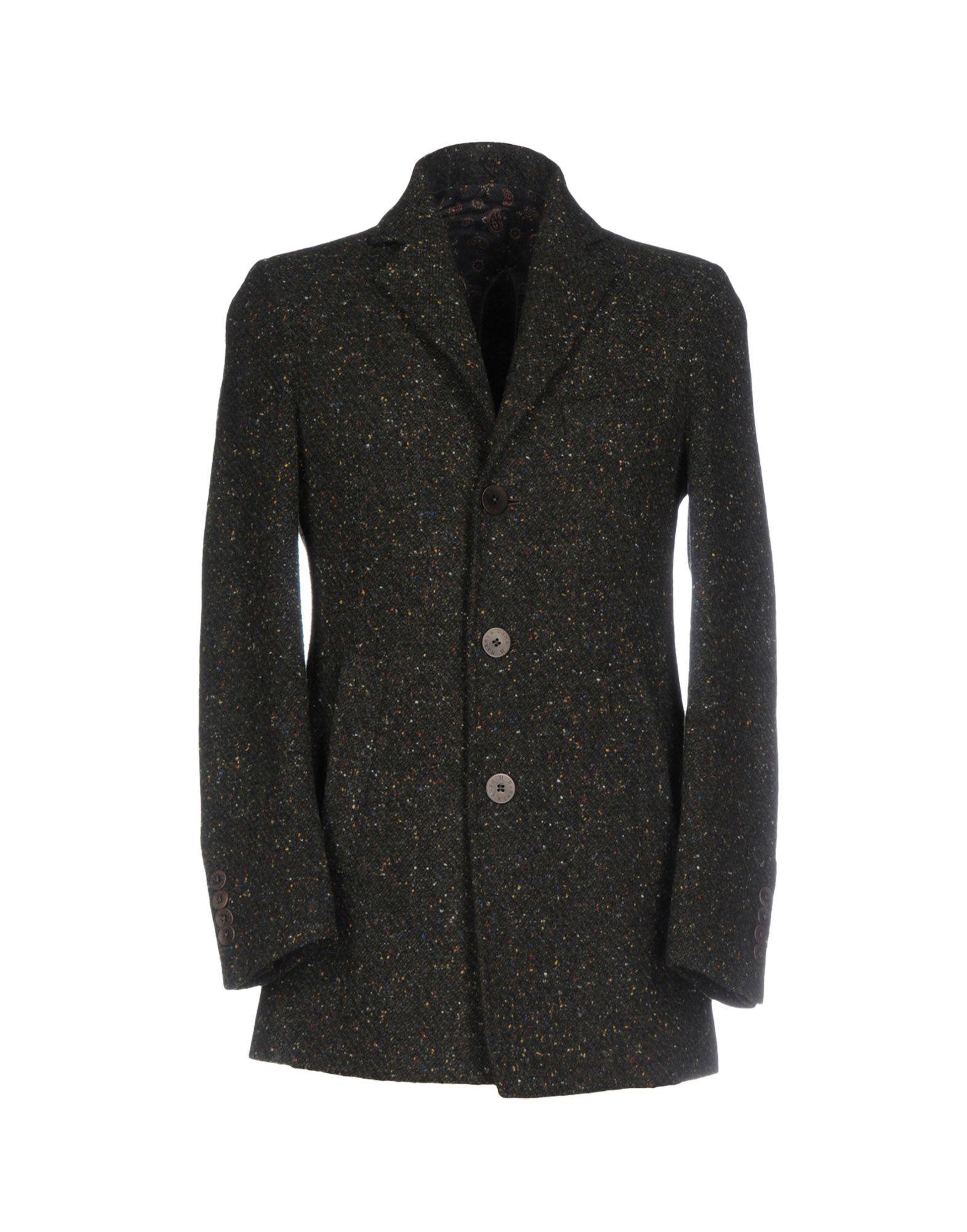 Cappotto Harry & Sons Donna - Acquista online su