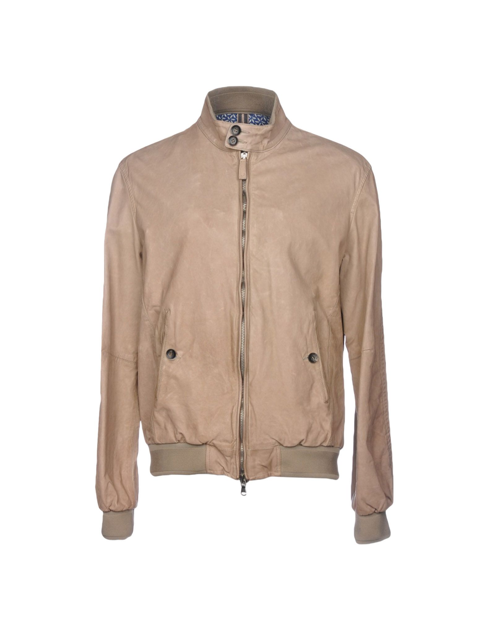Bomber Jacob Cohёn Donna - Acquista online su
