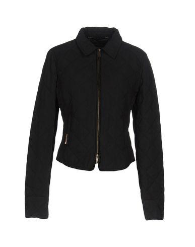 Angebot Verkauf Online HUSKY Jacke Räumung Real Neue Version Billig Verkauf Bezahlen mit Paypal Gtppl9