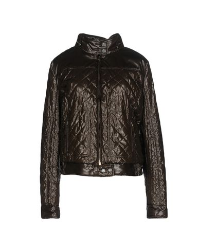 Billig Verkauf Am Besten Verkauf Des Niedrigen Preises Online HUSKY Jacke Outlet Besten Großhandel zkQvo
