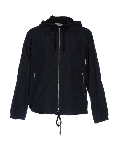 DRIES VAN NOTEN Jacket at yoox.com