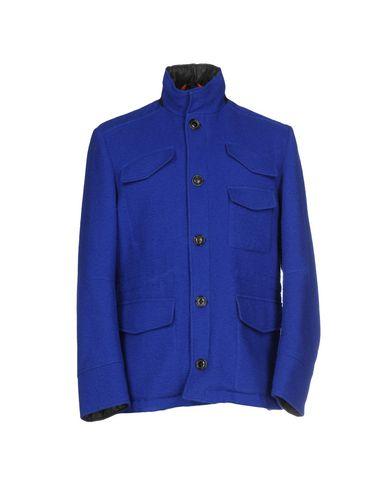 COATS & JACKETS - Coats OPIFICI CASENTINESI Outlet Order Online Outlet Shopping Online Cheap Classic Largest Supplier Cheap Sale Best Place eaWTN