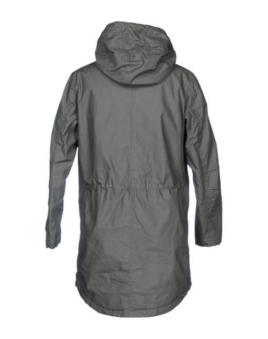 CHEAP MONDAY Parka