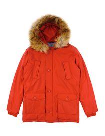 official photos a5366 b1a3c Canadian Cappotti E Giubbotti per bambini e ragazzi 9-16 anni