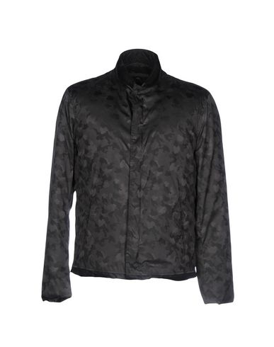 John Varvatos Down Jacket Men John Varvatos Down Jackets Online On