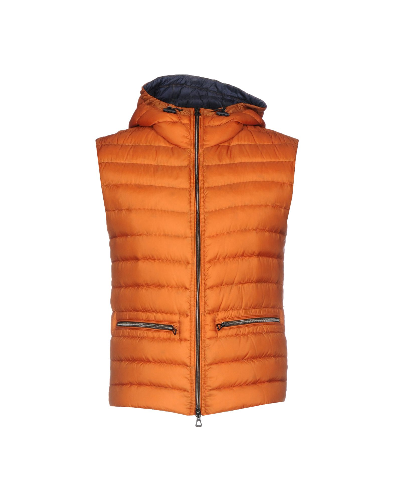 Gilet Historic Uomo - Acquista online su