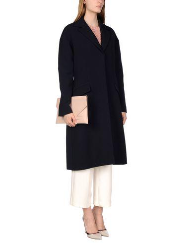 populær billig pris Versace Etter billig salg 2015 besøke for salg salg butikk klaring Inexpensive HKm61mjY8