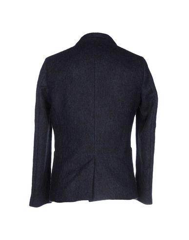 Versace Jeans Americana falske for salg utløp footlocker mållinja utløp egentlig utrolig pris lpsh7