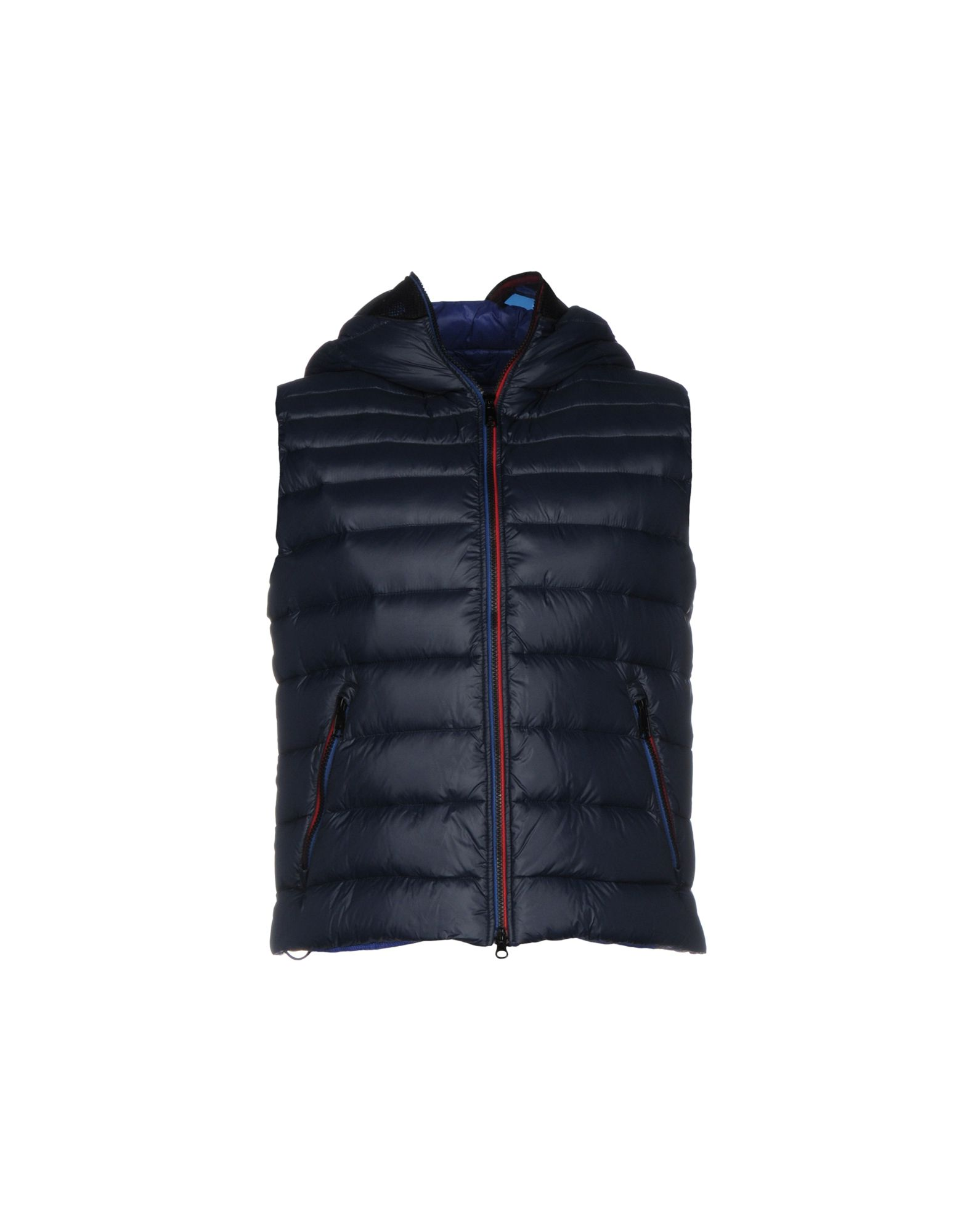 Gilet Ai Riders On The Storm Donna - Acquista online su