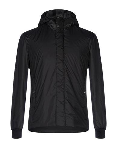 MOMO DESIGN Jacke Rabatt-Shop BH45w