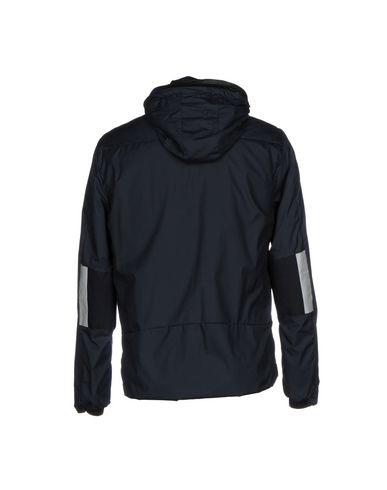 Spielraum Besten LOW BRAND Jacke Billig Große Diskont Beste Billig Rabatt Verkauf Billig Vermarktbare koR34NF